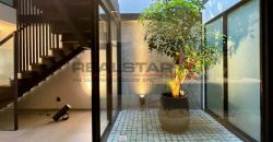 ✪HENRY PARK✪NEW LIST OFF HOLLAND/SIXTH AVE! TERRACE BETTER THAN SD!